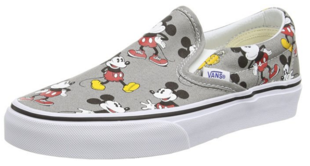 8130550f5d3c1 10 Awesome Disney Shoes for Women – Disney Hearts Blog